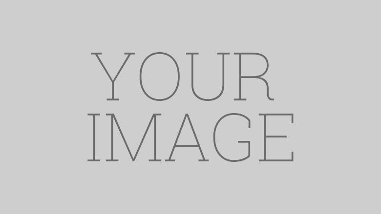 Saka Default Image