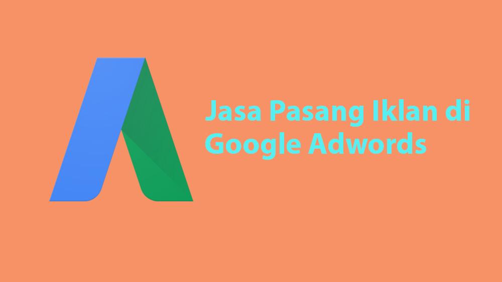 Jasa Pasang Iklan Di Google Adwords Pilar Kreatif Studio